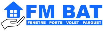 FM BAT Menuiserie