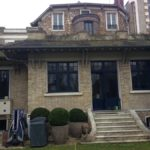 persinnes maison 78
