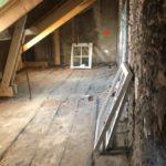 renovation fenetres versailles