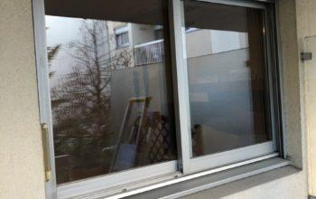 Fenêtres Aluminium Le Raincy