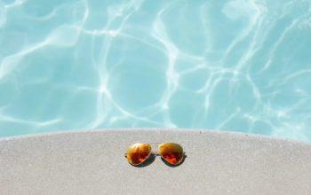 En vacances jusqu'au 30 Août
